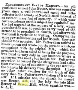 1866-nov-22 NZ Herald