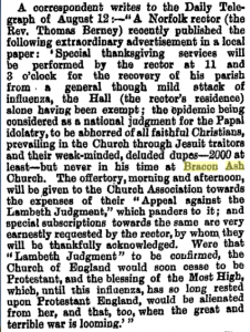 1891-nov-12 Otago Witness NZ